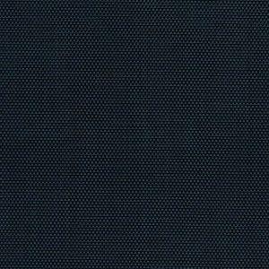 A808 Navy Blue