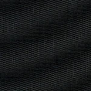 A809 Black