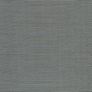 A842 Titanium