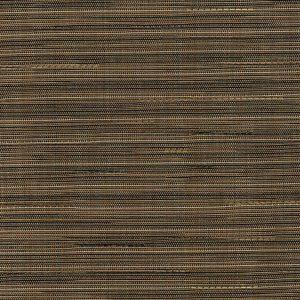B170 Raw Linen