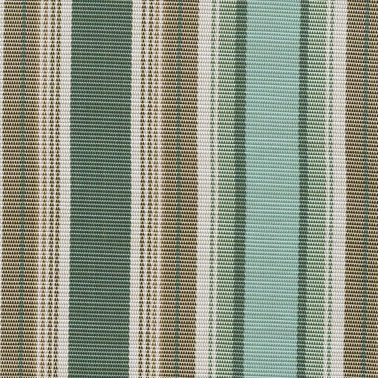 B669 Raleigh Stripe