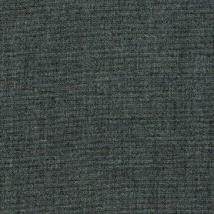 B691 Cast Charcoal