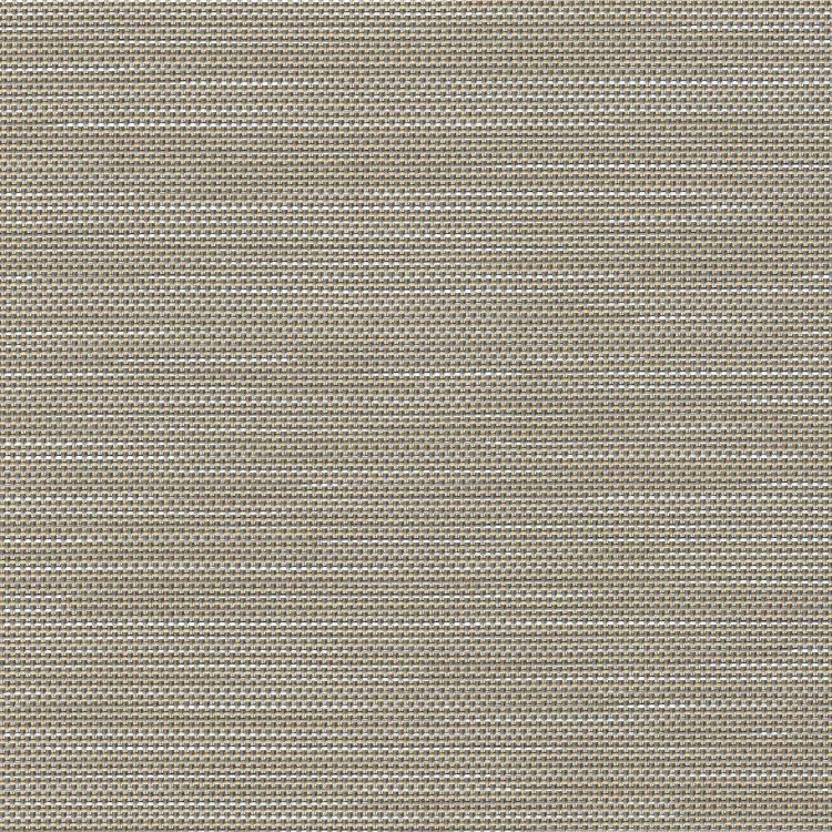 Furniture Fabric in Florida