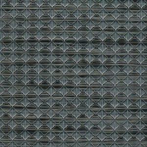 C740 Braque Graphite