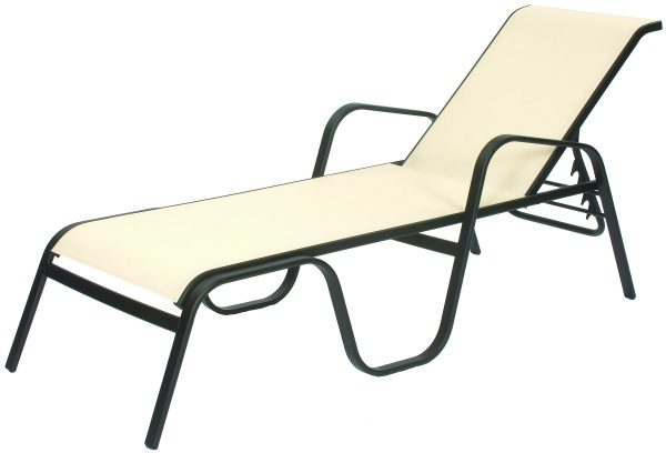 Seascape Sling Chaise