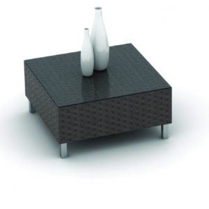 D644 Square Table