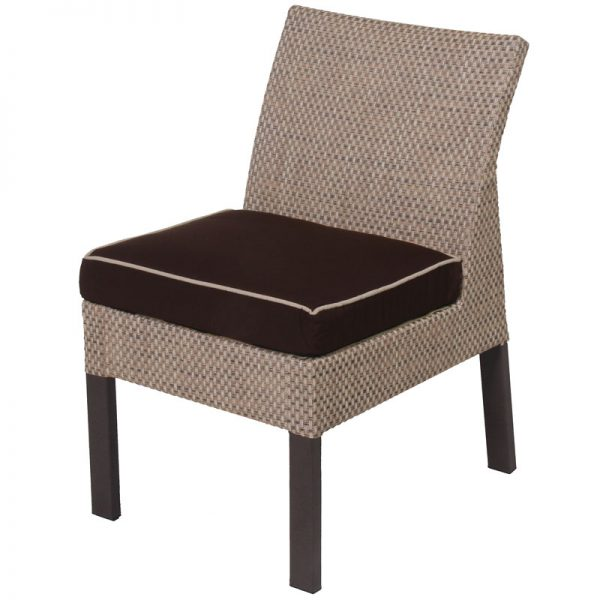 upholstered summer collection Dining Chair