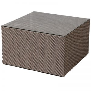 "D8T23E 23"" Side Table"