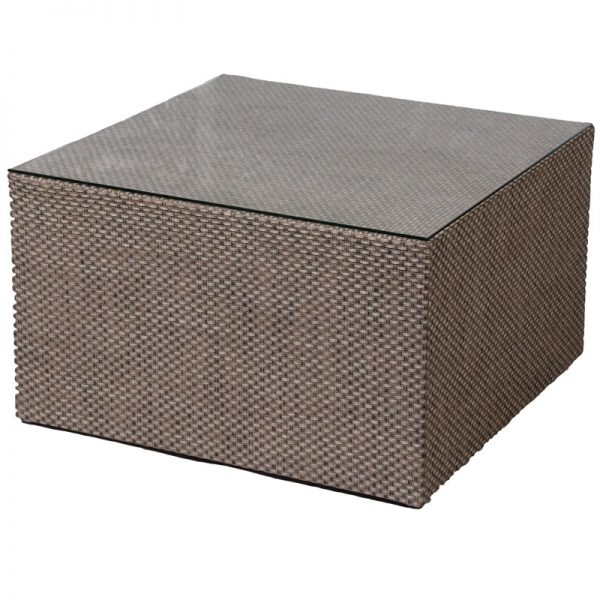 upholstered summer collection Table