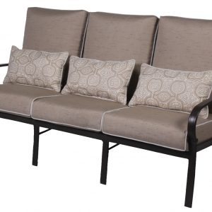 D910 Sofa