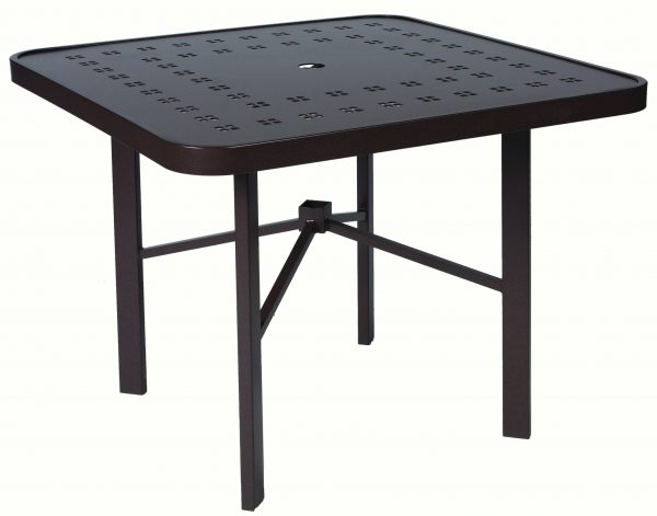 Vectra Sling Collections Table