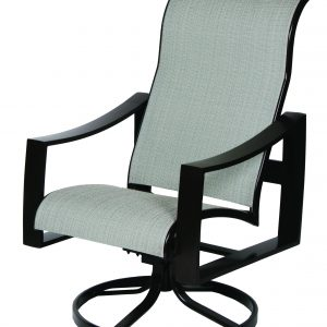 E642 Supreme Swivel Rocker