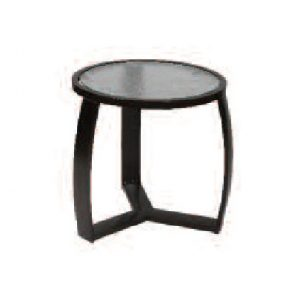 E6T20 End Table