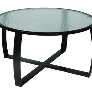 E6T44C Cocktail Table