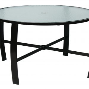 E6T50D Dining Table