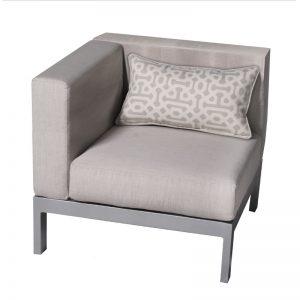 E923 Corner/End Section Cushion