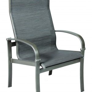 F231 Supreme Dining Chair