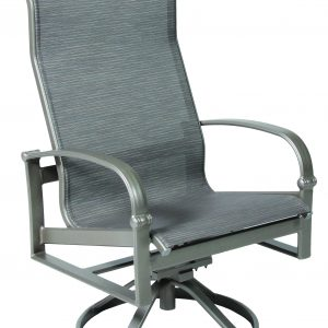 F232 Swivel Tilt Chair
