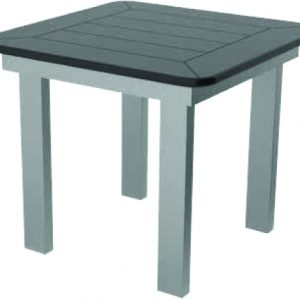 """MS23 23"""" Side Table"""