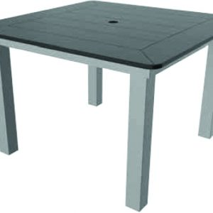 """MS42-2 42"""" Square Counter Dining"""