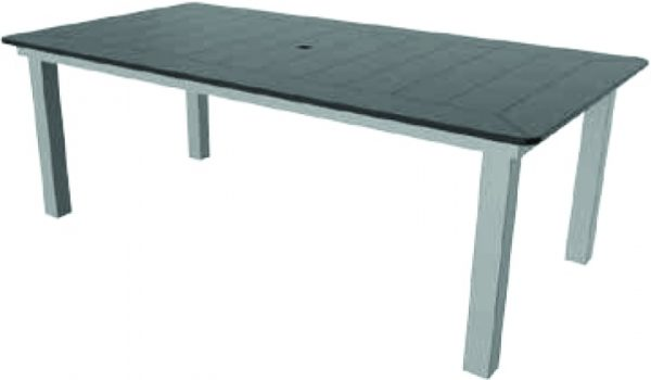 Marine Rectangle Dining Table