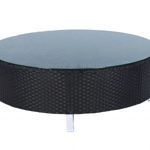 D652 Coffee Table