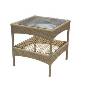 129-T2323 End Table