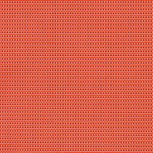 B784 Straw Mat Coral