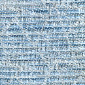 B787 Shatter Blue