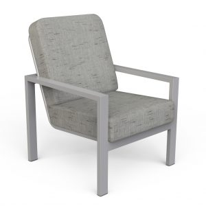 E440 Vectra Bold Cushion Dining Chair