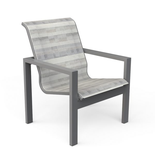 Vectra Sling Collections Leisure chair