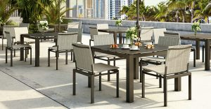 Read more about the article 5 Must-Haves for the Perfect Patio