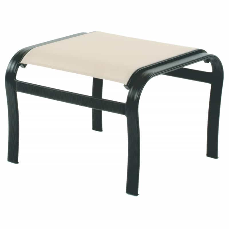 4804-Orleans-Sling-Ottoman