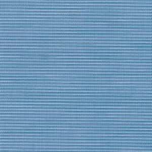 A287 Air Blue