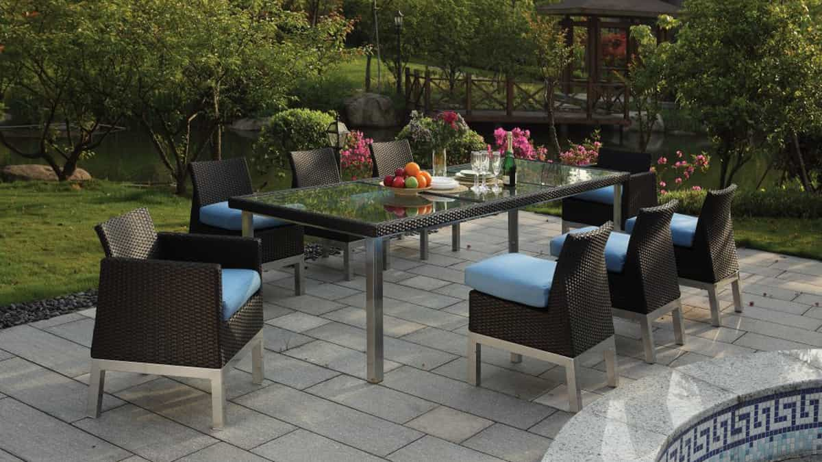 Read more about the article How to Create a Profitable Patio Space for your Restaurant