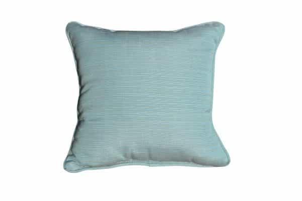 "Accent Pillows - 16"" Square Pillow"