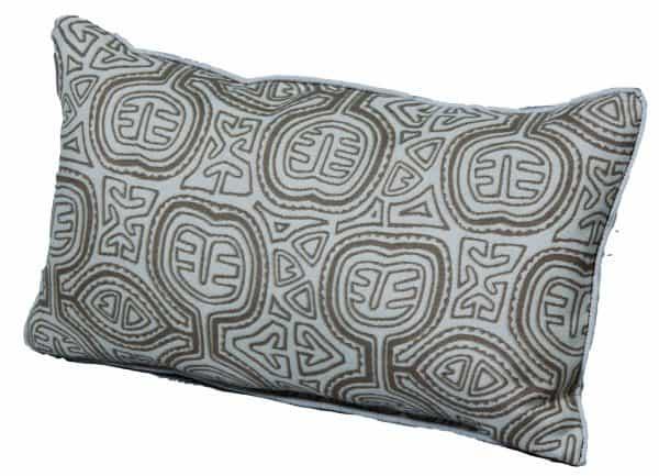 """Accent Pillows - 16"""" x 24"""" Pillow"""