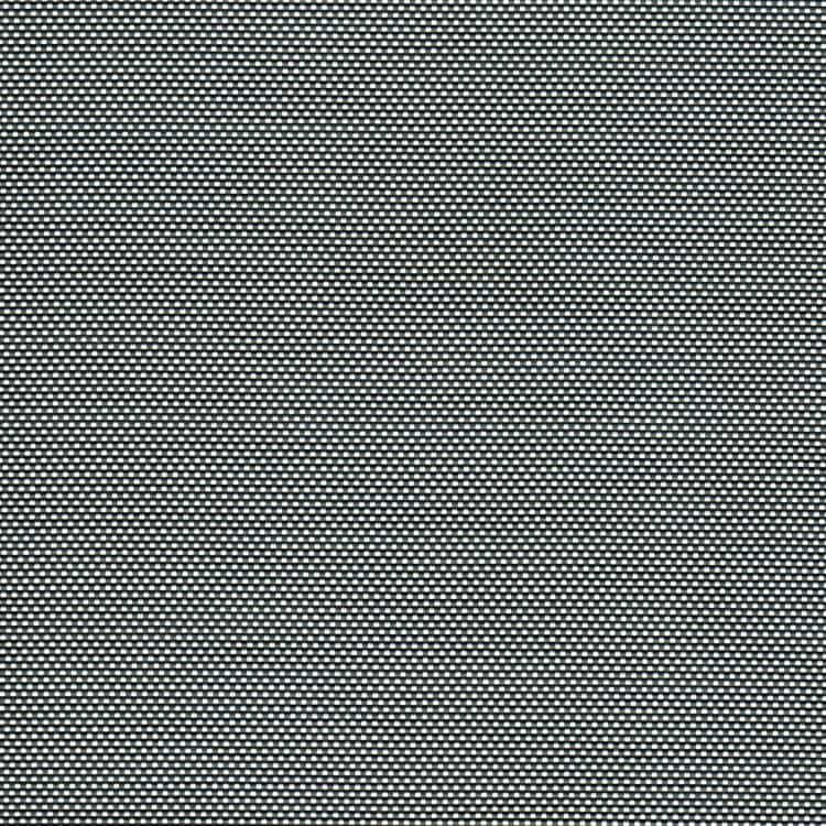 A812 Aluminum
