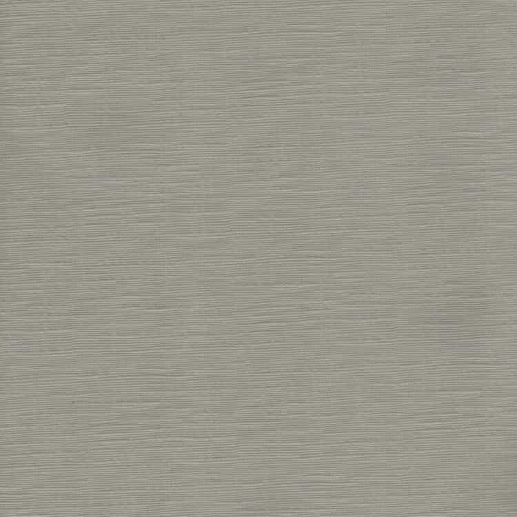 E882 Textil CadetGrey