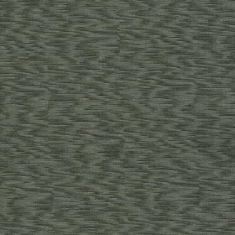 E883 Textil Charcoal