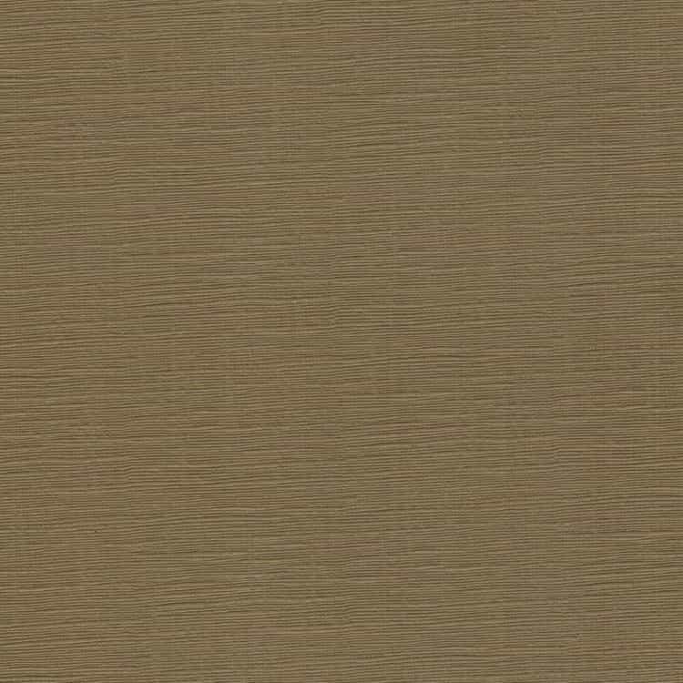 E884 Textil Dune