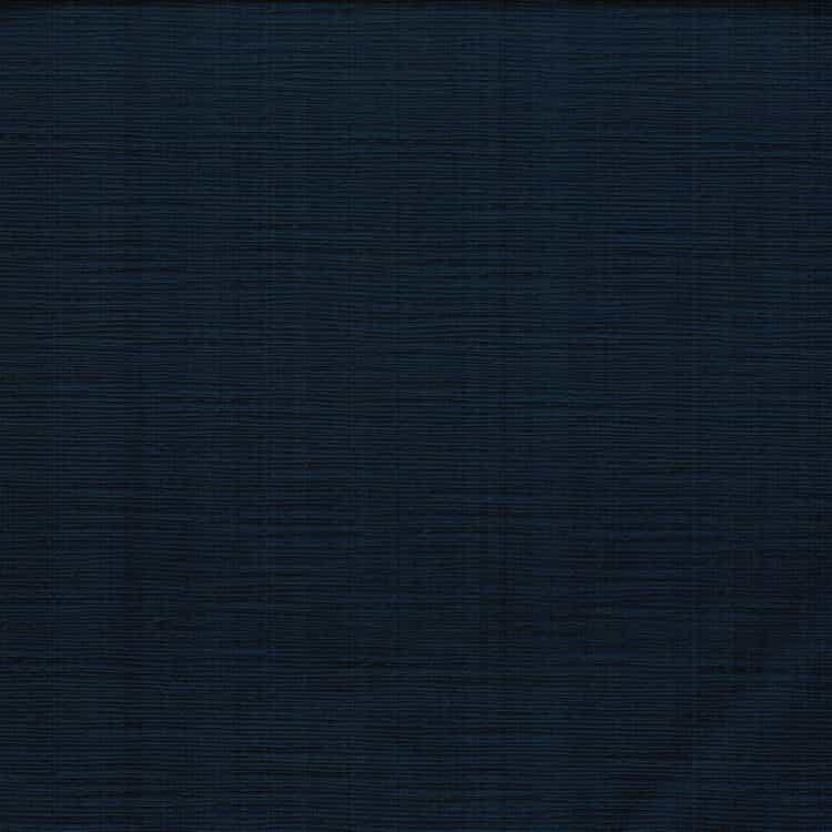 E886 Textil Navy