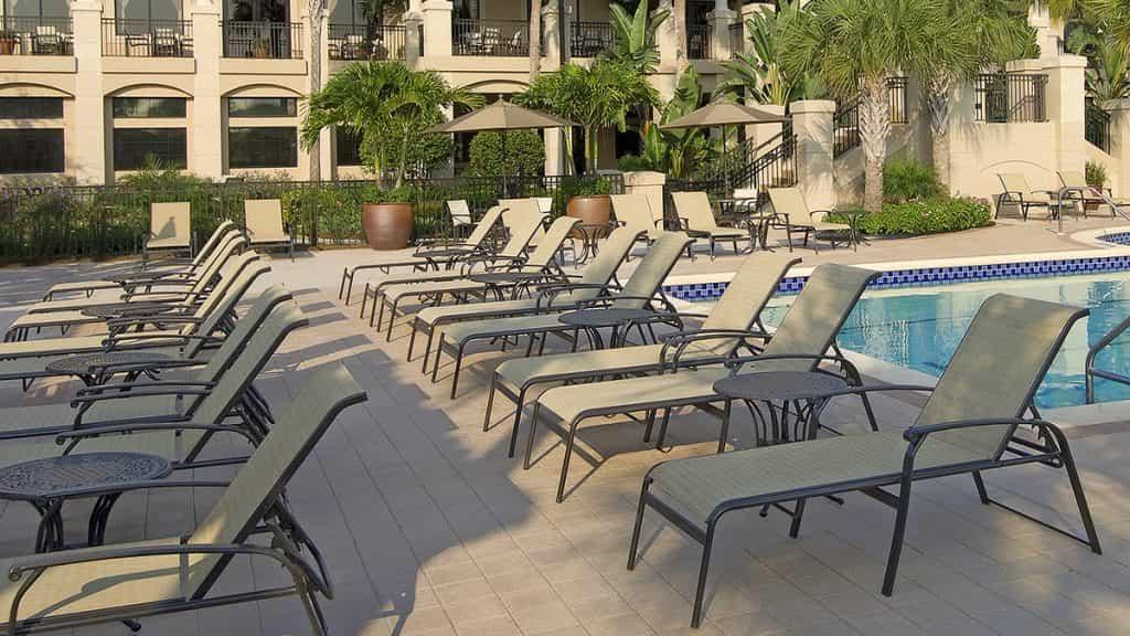 Suncoast Furniture Pools Chaises Grandezza Country Club