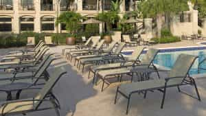 Read more about the article Tips for Choosing Luxury Hotel Outdoor Furniture
